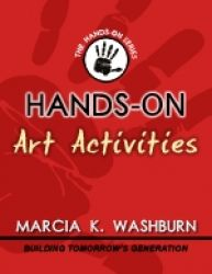 Hands-On Art Activities